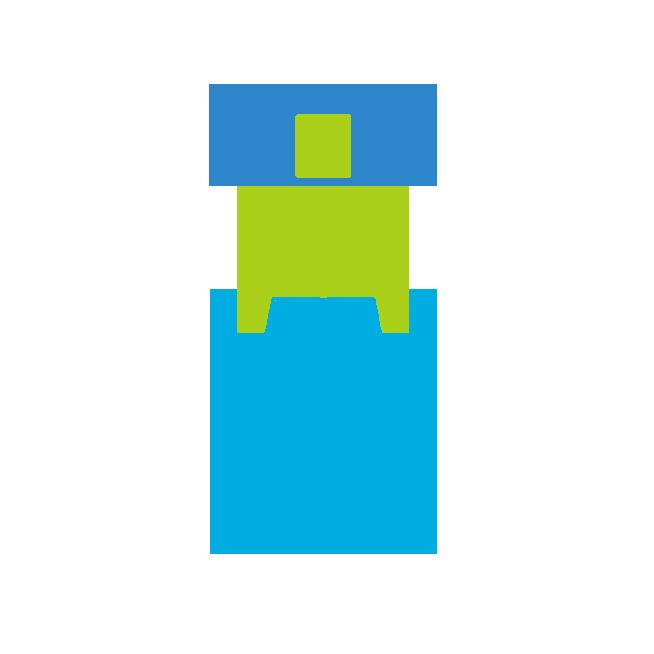 Healthcare Blockchain Proof Work Patient Data