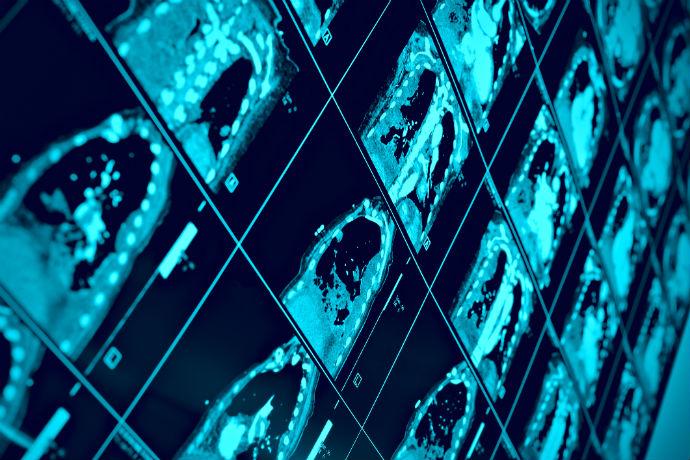 healthcare imaging strategies